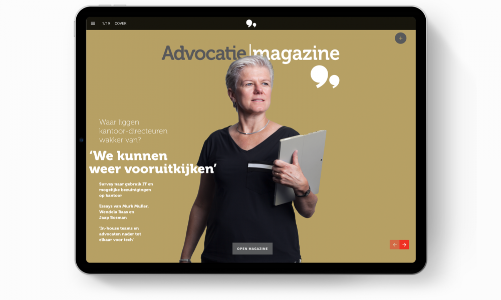 2019-01-sdu-advocatie-09